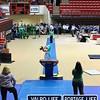 VHS_Gymnastics_2013_State_Championship-jb1-012