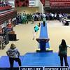 VHS_Gymnastics_2013_State_Championship-jb1-014