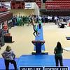VHS_Gymnastics_2013_State_Championship-jb1-013