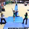 VHS_Gymnastics_2013_State_Championship-jb1-018