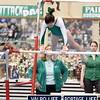 VHS_Gymnastics_Invite_1-12-2013  (4)