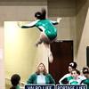 VHS_Gymnastics_Invite_1-12-2013  (18)