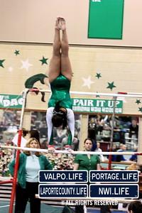VHS_Gymnastics_Invite_1-12-2013  (12)