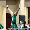 VHS_Gymnastics_Invite_1-12-2013  (19)