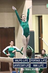 VHS_Gymnastics_Invite_1-12-2013  (23)