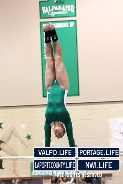 VHS_Gymnastics_Invite_1-12-2013  (2)