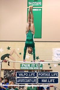 VHS_Gymnastics_Invite_1-12-2013  (15)