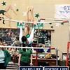 VHS_Gymnastics_Invite_1-12-2013  (14)
