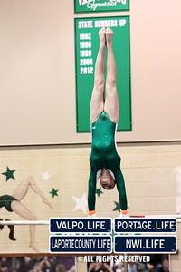 VHS_Gymnastics_Invite_1-12-2013  (5)