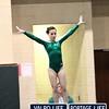 VHS_Gymnastics_Invite_1-12-2013  (20)
