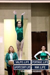 VHS_Gymnastics_Invite_1-12-2013  (24)