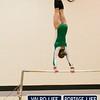 VHS_Gymnastics_@_MCHS_1-10-2013 (8)