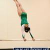VHS_Gymnastics_@_MCHS_1-10-2013 (14)