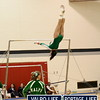 VHS_Gymnastics_@_MCHS_1-10-2013 (6)