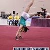VHS-GYMNASTICS-@-SECTIONALS-2013_jb (10)