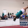 VHS-GYMNASTICS-@-SECTIONALS-2013_jb (15)