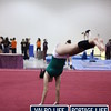 VHS-GYMNASTICS-@-SECTIONALS-2013_jb (5)