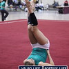 VHS-GYMNASTICS-@-SECTIONALS-2013_jb (16)