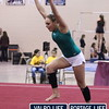 VHS-GYMNASTICS-@-SECTIONALS-2013_jb (13)