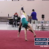 VHS-GYMNASTICS-@-SECTIONALS-2013_jb (4)