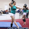 VHS-GYMNASTICS-@-SECTIONALS-2013_jb (18)