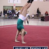 VHS-GYMNASTICS-@-SECTIONALS-2013_jb (8)