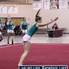 VHS-GYMNASTICS-@-SECTIONALS-2013_jb (2)