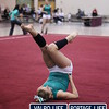 VHS-GYMNASTICS-@-SECTIONALS-2013_jb (17)