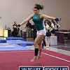 VHS-GYMNASTICS-@-SECTIONALS-2013_jb (12)