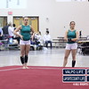 VHS-GYMNASTICS-@-SECTIONALS-2013_jb (7)