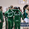 VHS-GYMNASTICS-@-SECTIONALS-2013_jb (1)