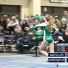 VHS_Gymnastics_vs_Crown_Point_1-3-2013 (6)
