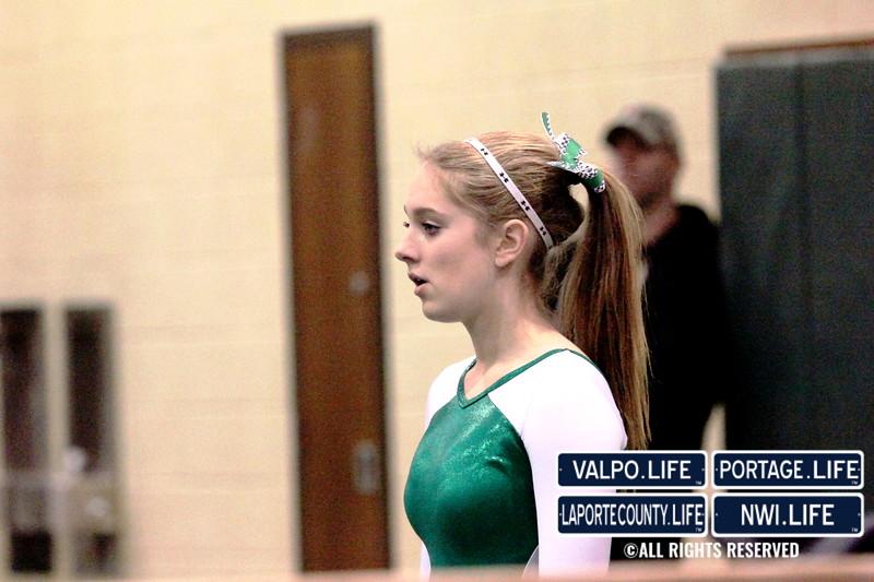 VHS_Gymnastics_vs_Crown_Point_1-3-2013 (13)