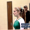 VHS_Gymnastics_vs_Crown_Point_1-3-2013 (13)