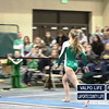 VHS_Gymnastics_vs_Crown_Point_1-3-2013 (7)