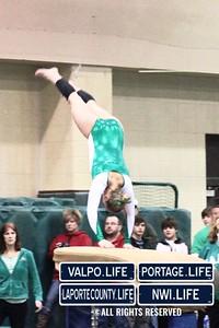 VHS_Gymnastics_vs_Crown_Point_1-3-2013 (31)