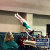 VHS_Gymnastics_vs_Crown_Point_1-3-2013 (19)