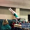 VHS_Gymnastics_vs_Crown_Point_1-3-2013 (19)