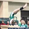 VHS_Gymnastics_vs_Crown_Point_1-3-2013 (30)