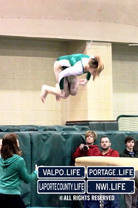 VHS_Gymnastics_vs_Crown_Point_1-3-2013 (25)