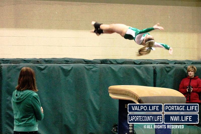 VHS_Gymnastics_vs_Crown_Point_1-3-2013 (16)