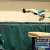 VHS_Gymnastics_vs_Crown_Point_1-3-2013 (16)