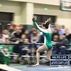VHS_Gymnastics_vs_Crown_Point_1-3-2013 (36)