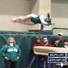VHS_Gymnastics_vs_Crown_Point_1-3-2013 (34)