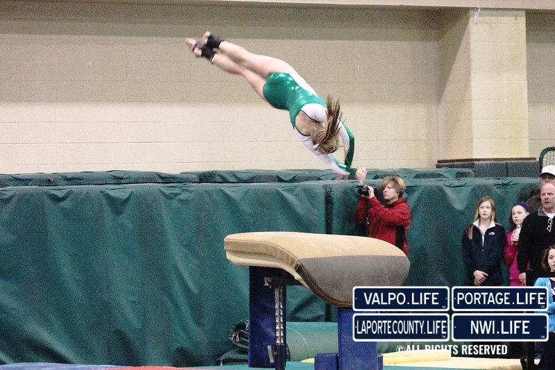VHS_Gymnastics_vs_Crown_Point_1-3-2013 (11)
