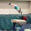 VHS_Gymnastics_vs_Crown_Point_1-3-2013 (11)