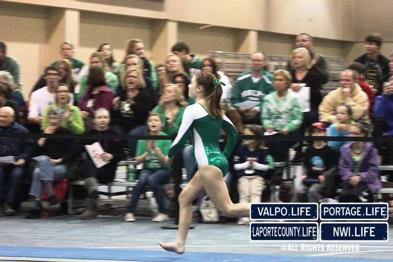 VHS_Gymnastics_vs_Crown_Point_1-3-2013 (17)