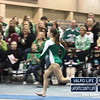 VHS_Gymnastics_vs_Crown_Point_1-3-2013 (17)