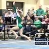 VHS_Gymnastics_vs_Crown_Point_1-3-2013 (22)