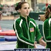 VHS_Gymnastics_vs_Crown_Point_1-3-2013 (3)